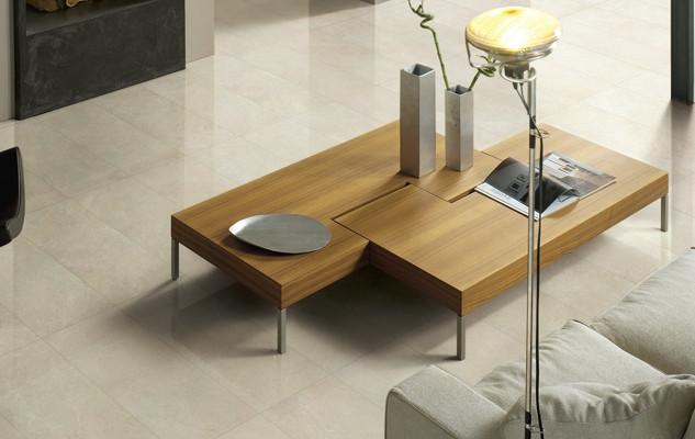 Arona Collection