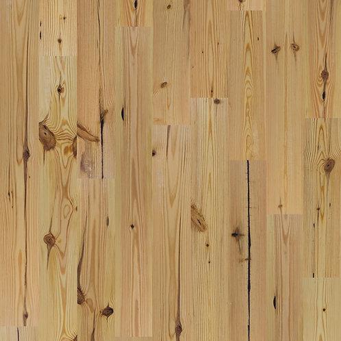 New Heart Pine Hiawassee Handscraped (PP)