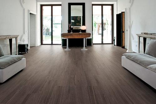 Acorn Collection Happy Floors (PP)