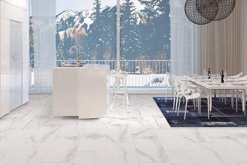 Alsacia Collection Happy Floors