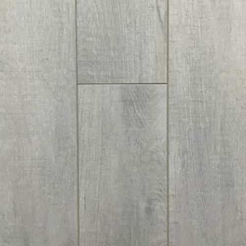Gray Stone (8 MM) (PP)
