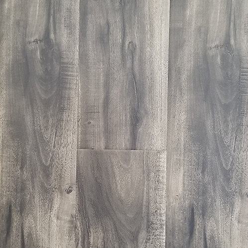 Rustic Oak (12 MM) (PP)