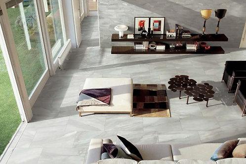 Bardiglio Collection Happy Floors