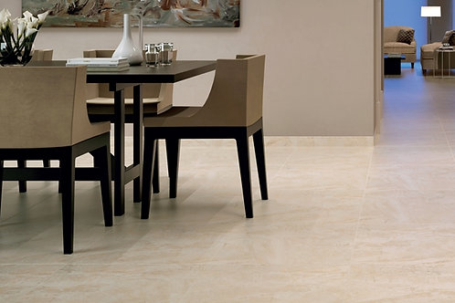 Amira Collection Happy Floor