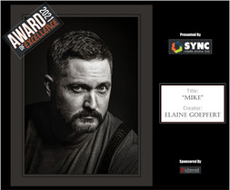 SYNC Award of Excellence 2021 - Mike.jpg