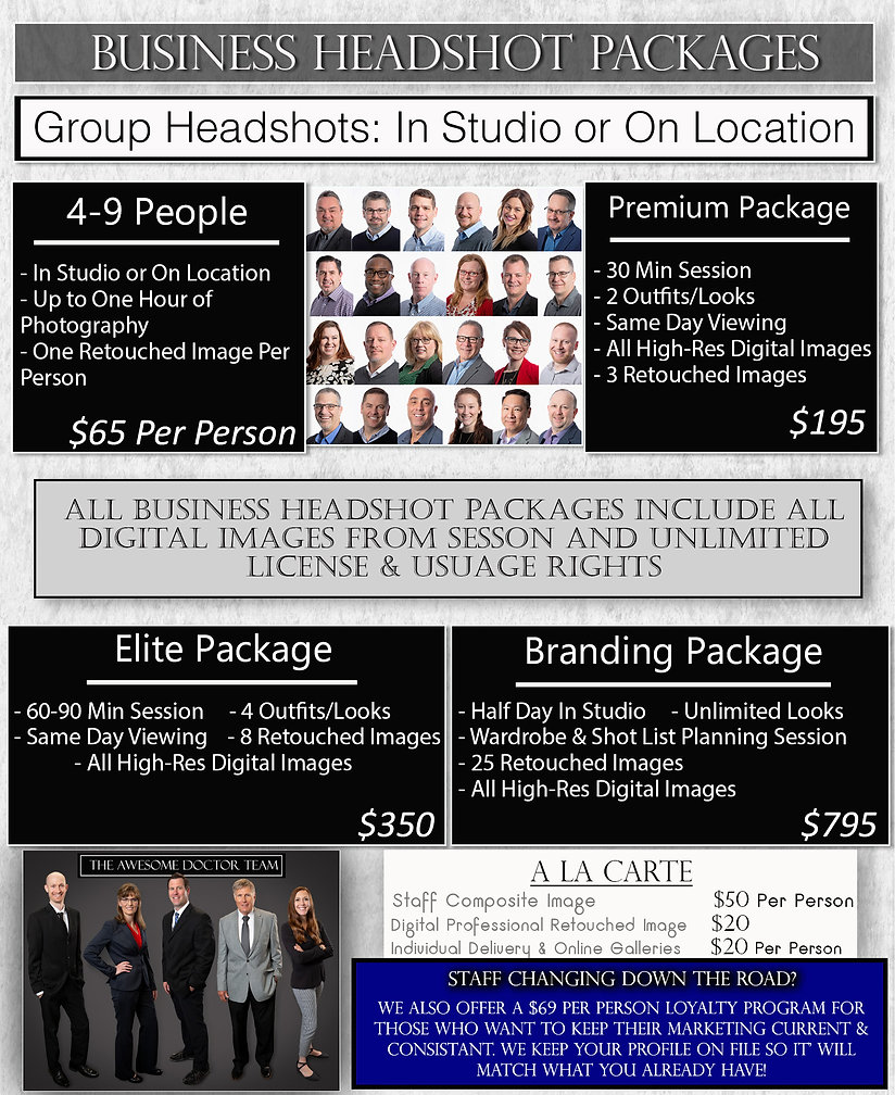 Back-Group Headshot Pricing 2020 for web