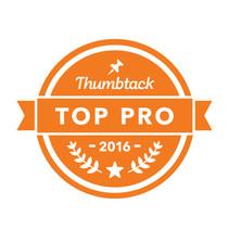 Thumbtack Best of 2016.1.jpg