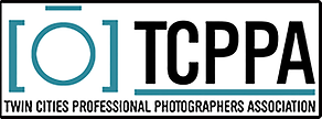 twin cities profssional photographer association member