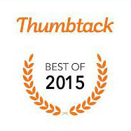 Best of 2015 - Thumbtack.1.jpg
