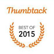 Best of 2015 - Thumbtack.1.jpg