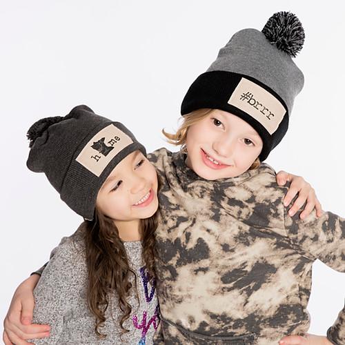 Handmade Hats & Goods