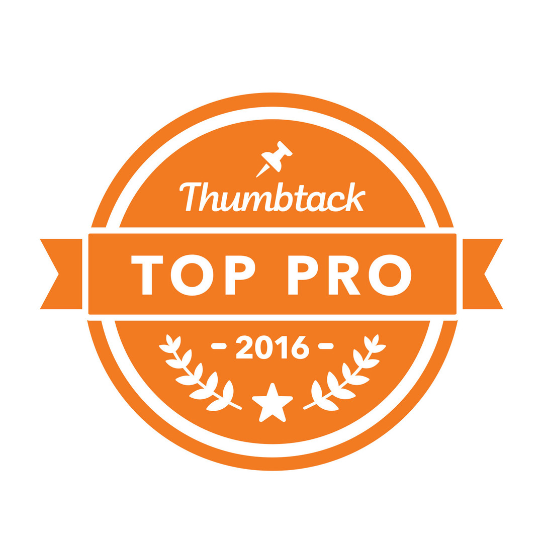 Thumbtack Best of 2016.1.jpg