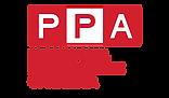 ppa-logo.png