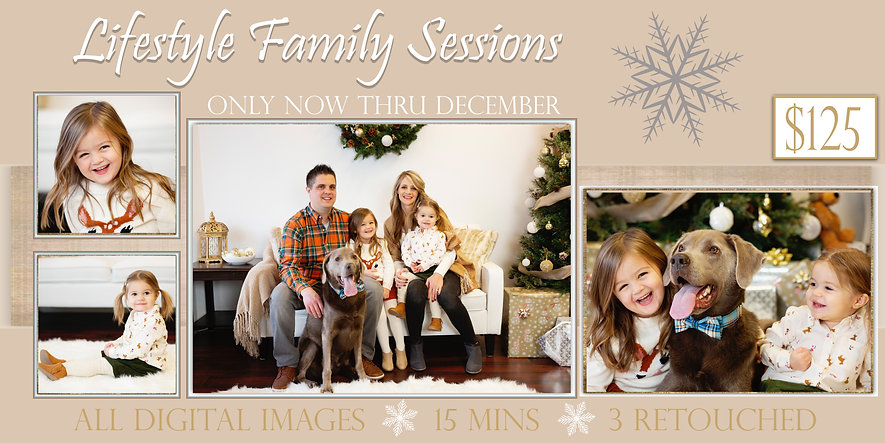 Limited Edition Family Sessionsjpeg.jpg