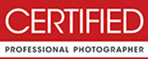 certified professional photographer minneapolis