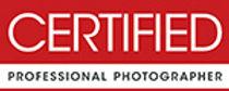 CPP_logo_red.SM.jpg