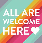 All Are Welcome Here.jpg