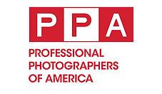 professional photographers of america member