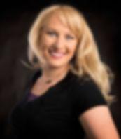 Elaine Goepfert commercial photographer hopkins mn