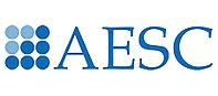 AESC-logo_edited_edited.png