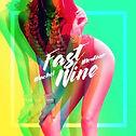 fast-wine1.jpg