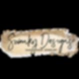Swanky Designs_Main Logo.png