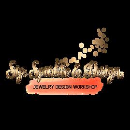 Sip, Sparkle & Design.png