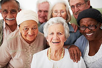senior-citizens-services.jpg