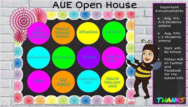 open house slides.JPG