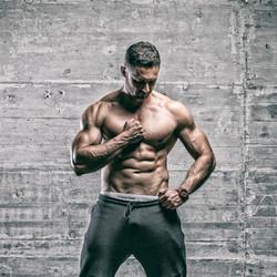 man muscle pose edit.jpg