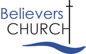 Believers Church - Leadership