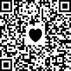 160618_qrcode.png