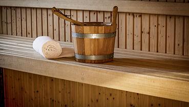 Sauna_Dampfbad -2-.jpg