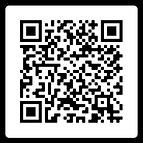 QR-Code_Speisekarte_edited.png