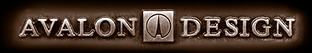 Avalon metal masthead.png