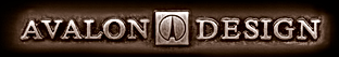 Avalon metal masthead.png
