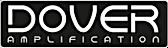 dover-logo-main.png