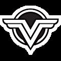 vv-logo-A_300x.png