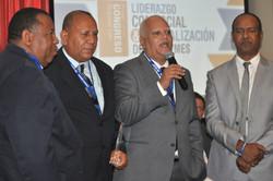Congreso 2017 (24)