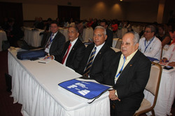 Congreso 2017 (30)