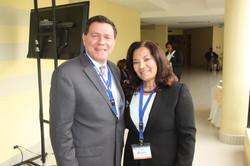 Congreso 2017 (49)