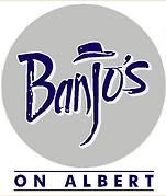 Banjo's Logo.png
