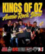 Kings Of Oz Image2017 - hi res.png