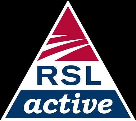 RSL Active logo.jpg
