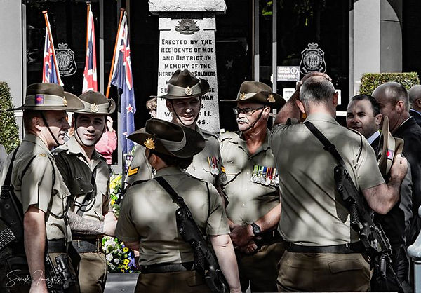 Anzac Day13.jpg
