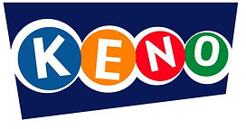 keno (1).jpg