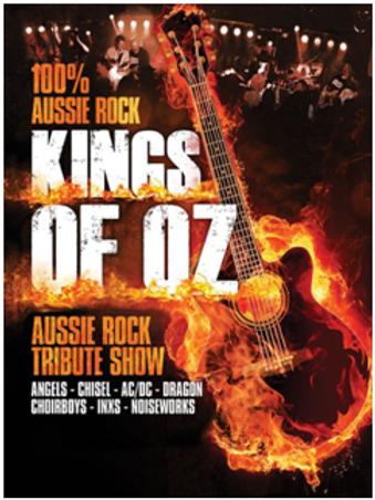Kings Of OZ.png