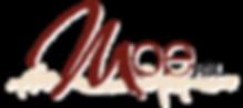 moe-logo3_2x.png