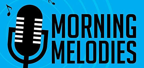 Morning Melodies.jpg
