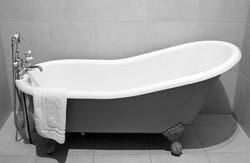 Bathroom Refinishing & Restoration